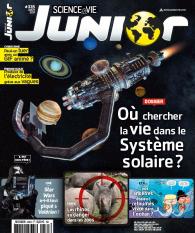 SCIENCE & VIE JUNIOR_335