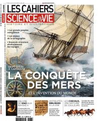 CAHIERS DE SCIENCE & VIE_167