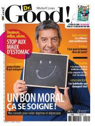 Dr Good_15