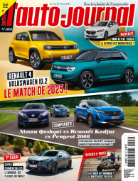 L'AUTO-JOURNAL_1093
