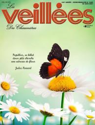 LES VEILLEES DES CHAUMIER_3485