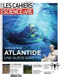 CAHIERS DE SCIENCE & VIE_159