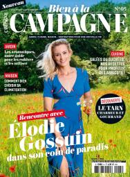 BIEN A LA CAMPAGNE_5