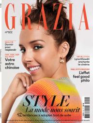 GRAZIA_522