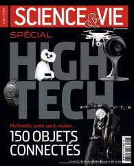 SCIENCE & VIE ED SPECIALE_41