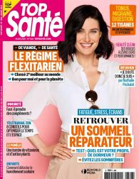 Top Santé_366