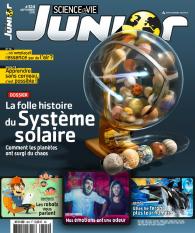SCIENCE & VIE JUNIOR_324