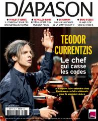 DIAPASON_688