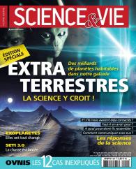 SCIENCE & VIE ED SPECIALE_42