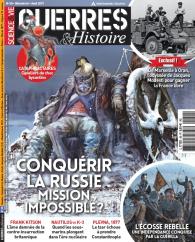 GUERRES ET HISTOIRE_50