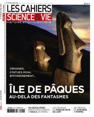 CAHIERS DE SCIENCE & VIE_191