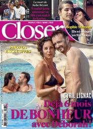 CLOSER_764