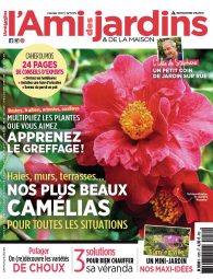 L'AMI DES JARDINS_1075
