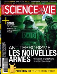 SCIENCE & VIE_1189