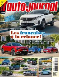 L'AUTO-JOURNAL_1066