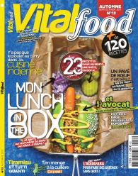 VITAL FOOD_12