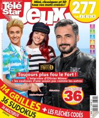 TELE STAR JEUX_392