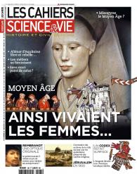 CAHIERS DE SCIENCE & VIE_165