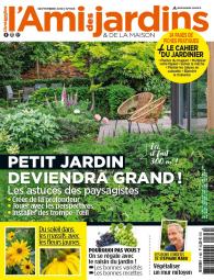 L'AMI DES JARDINS_1106