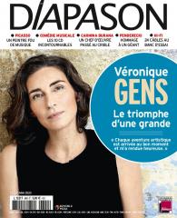DIAPASON_690