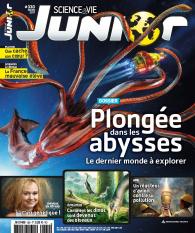 SCIENCE & VIE JUNIOR_330