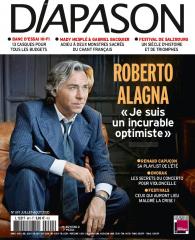 DIAPASON_691