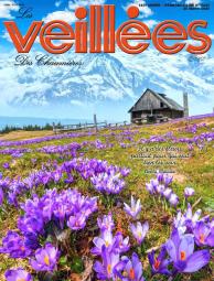 LES VEILLEES DES CHAUMIER_3420