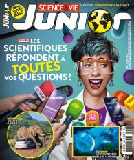 SCIENCE & VIE JUNIOR_382
