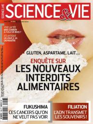 SCIENCE & VIE_1158