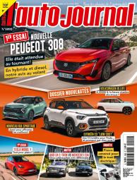 L'AUTO-JOURNAL_1092