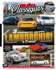 Sport Auto Classiques_19