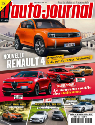 L'AUTO-JOURNAL_1089