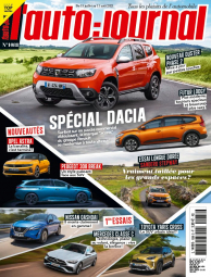 L'AUTO-JOURNAL_1088