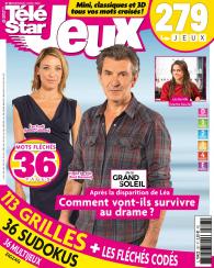 TELE STAR JEUX_387
