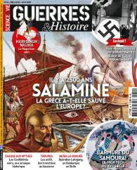 GUERRES ET HISTOIRE_54