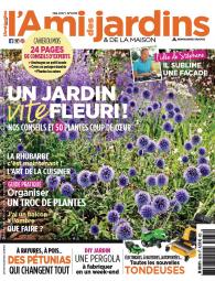 L'AMI DES JARDINS_1078