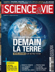 SCIENCE & VIE_1190
