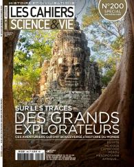 CAHIERS DE SCIENCE & VIE_200