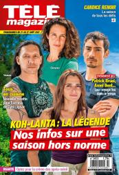 Telemagazine_3433