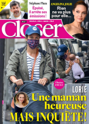CLOSER_805