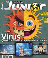 SCIENCE & VIE JUNIOR_333