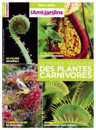 HS_187 REEDITION PLANTES CARN