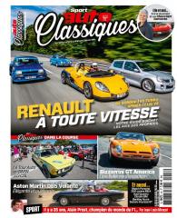Sport Auto Classiques_18
