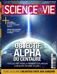 SCIENCE & VIE_1188
