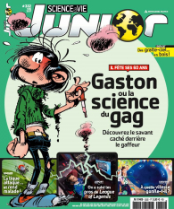SCIENCE & VIE JUNIOR_332