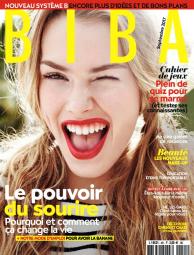 BIBA_451