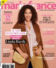 Marie-France_306