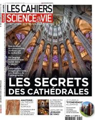 CAHIERS DE SCIENCE & VIE_164