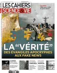 CAHIERS DE SCIENCE & VIE_183