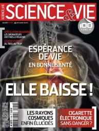 SCIENCE & VIE_1149